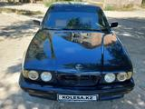 BMW 520 1994 года за 1 700 000 тг. в Тараз