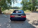BMW 520 1994 года за 1 700 000 тг. в Тараз – фото 5