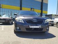 Toyota Camry 2011 года за 6 000 000 тг. в Актау