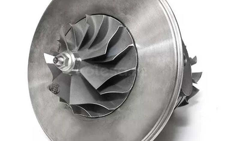 Картридж для турбины, Ниссан Патрол rd28 за 49 000 тг. в Алматы