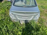 Задняя часть автомобиля за 280 000 тг. в Алматы