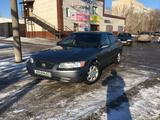 Toyota Camry 1998 года за 2 850 000 тг. в Павлодар