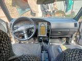 Toyota Corolla 1988 года за 700 000 тг. в Бесагаш
