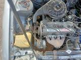 Toyota Corolla 1988 года за 700 000 тг. в Бесагаш – фото 3