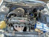 Toyota Corolla 1988 года за 700 000 тг. в Бесагаш – фото 4