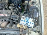 Toyota Corolla 1988 года за 700 000 тг. в Бесагаш – фото 5
