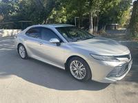 Toyota Camry 2019 года за 15 800 000 тг. в Шымкент