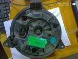 Моторчик печки FORD Mondeo III 1s7h-1845-AC за 15 000 тг. в Караганда