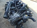 Мотор 3gr fe 3.0l 4gr fe 2.5l Двигатель lexus gs… за 78 787 тг. в Алматы – фото 2