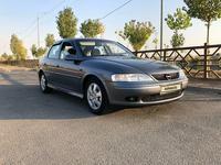 Opel Vectra 2001 года за 1 950 000 тг. в Шымкент