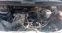 ГАЗ ГАЗель 2012 года за 5 900 000 тг. в Тараз – фото 3