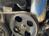 Контрактный насос гур 1JZ 2JZ Япония за 35 000 тг. в Семей – фото 3