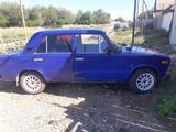 ВАЗ (Lada) 2106 1977 года за 350 000 тг. в Уральск