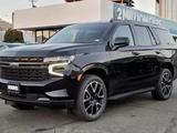 Chevrolet Tahoe 2019 года за 48 000 000 тг. в Алматы
