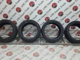 Комплект разношироких шин R19 (275/35) (255/40) за 140 390 тг. в Владивосток – фото 2