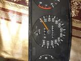 Щиток приборов тойота карина Е за 16 000 тг. в Актобе