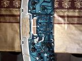 Щиток приборов тойота карина Е за 16 000 тг. в Актобе – фото 2