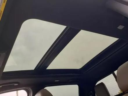Nissan Titan 2019 года за 33 615 000 тг. в Актобе – фото 10