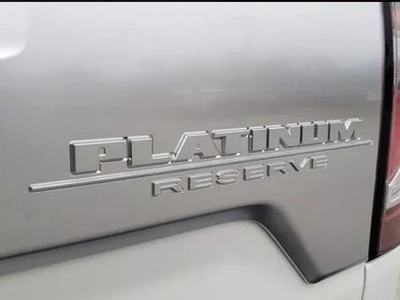 Nissan Titan 2019 года за 33 615 000 тг. в Актобе – фото 9