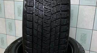 Bridgestone blizzak за 145 000 тг. в Караганда