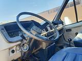 ГАЗ ГАЗель 1997 года за 1 700 000 тг. в Сарыагаш – фото 3