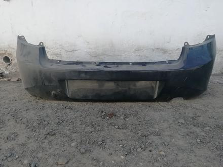 Бампер за 5 000 тг. в Семей – фото 2