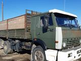 КамАЗ  53212 1988 года за 5 500 000 тг. в Талдыкорган
