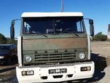 КамАЗ  53212 1988 года за 5 500 000 тг. в Талдыкорган – фото 2