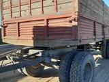 КамАЗ  53212 1988 года за 5 500 000 тг. в Талдыкорган – фото 5