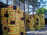 Шины для спецтехники 23.5-25 17.5-25 в Костанай