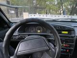 ВАЗ (Lada) 2114 (хэтчбек) 2012 года за 2 000 000 тг. в Караганда – фото 3