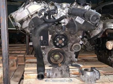 Двигатель lexus gs300 es250 Гарантия на агрегат + установка за 21 500 тг. в Алматы