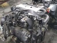 Двигатель 1.4 турбо компресор за 11 111 тг. в Алматы