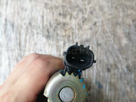 Датчик VVT-I камри за 10 000 тг. в Алматы – фото 2