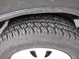 ГАЗ ГАЗель 2007 года за 2 500 000 тг. в Семей – фото 2