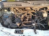 ГАЗ ГАЗель 2007 года за 2 500 000 тг. в Семей – фото 3