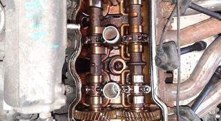 Toyota Camry 20 Двигатель 5S 2.2 объем за 350 000 тг. в Алматы