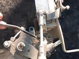 Датчик положения педали газа в сборе на Мерседес Е210 за 25 000 тг. в Петропавловск – фото 2