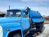ГАЗ  53 1989 года за 2 200 000 тг. в Кокшетау