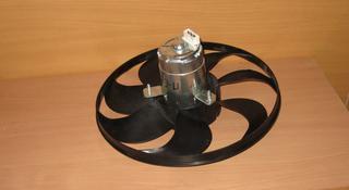 Вентилятор основной за 5 500 тг. в Костанай
