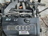 Контрактный двигатель 1.8 Audi за 220 000 тг. в Семей
