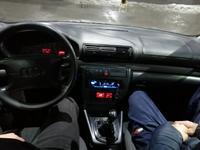 Audi A4 1996 года за 1 500 000 тг. в Алматы