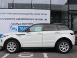 Land Rover Range Rover Evoque 2012 года за 10 600 000 тг. в Алматы – фото 3