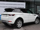 Land Rover Range Rover Evoque 2012 года за 10 600 000 тг. в Алматы – фото 5