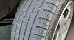 ВАЗ (Lada) 2115 (седан) 2008 года за 790 000 тг. в Костанай – фото 2
