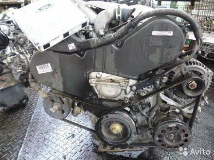 Двигатель Toyota Highlander за 32 580 тг. в Алматы