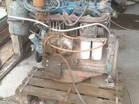 Мотор в Шымкент
