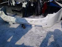 Задний бампер хонда пилот за 35 000 тг. в Алматы