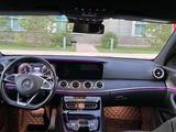 Mercedes-Benz E 200 2016 года за 14 500 000 тг. в Нур-Султан (Астана) – фото 5