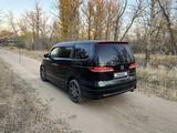 Honda Elysion 2007 года за 3 100 000 тг. в Уральск – фото 4